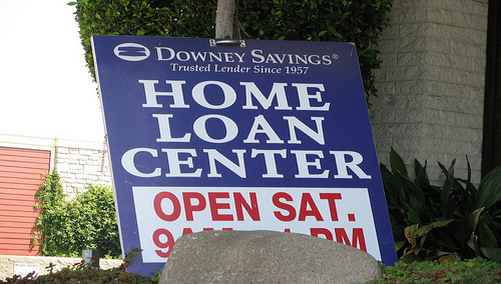 downey savings