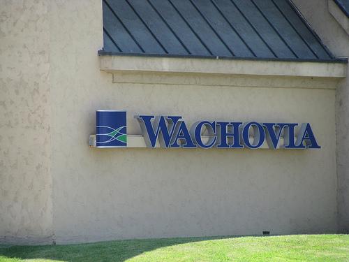 wells fargo loan modification program extended to wachovia customers