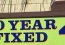 15-Year Fixed Mortgage vs. 30-Year Fixed Mortgage: The Pros and Cons
