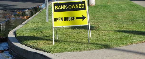 28 Million Outstanding Mortgages Have Above Market Rates