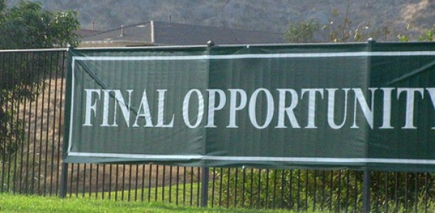 wheat ridge catholic women dating site Join the largest christian dating site sign up for free and connect with other christian singles looking for love based on faith.