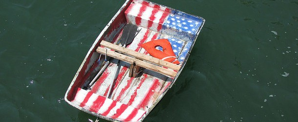 Soon Just About Any Underwater Borrower Will Be Able to Refinance