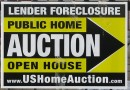 Independent Foreclosure Review Underway