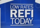 Should You Bother Refinancing Your Current Mortgage Rate?