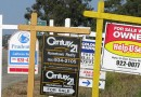 Home Prices Rise at Fastest Pace Since 2006