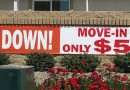 A Primer on Mortgage Down Payment Requirements