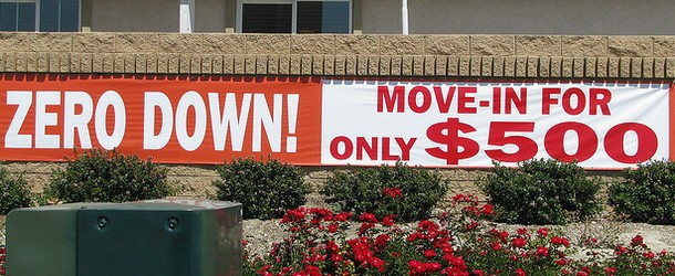 Mortgage Down Payment Requirements: How Much Do I Need to Put Down?