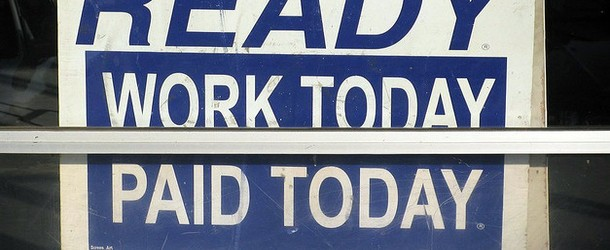 Freddie Mac Expands Unemployed Mortgage Forbearance