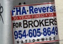 FHA vs. Conventional Loan: The Pros and Cons