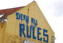 The Refinance Rule of Thumb