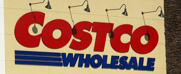 Costco Mortgage Review: What Don't They Do?