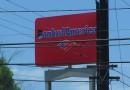 Bank of America Ramps Up Principal Reductions