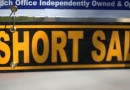 Short Sale vs. Foreclosure: What's the Credit Score Impact?