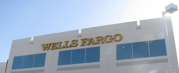 Wells Fargo Claims More Than a Third of Mortgage Market