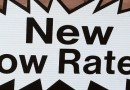 These Low Mortgage Rates Just Won't Go Away