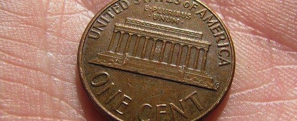 Don't Use Pennies to Pay Your Mortgage