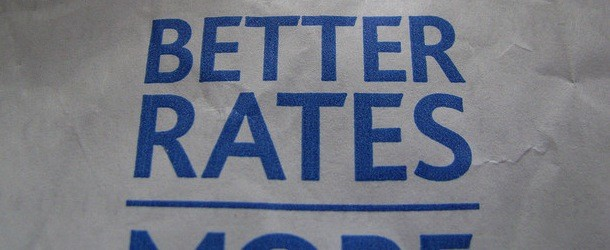 Do Mortgage Brokers Offer Better Rates Than the Competition?