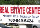 Mortgage Insurance vs. Homeowners Insurance