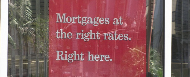 right rates