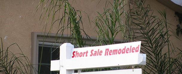 Fico Explains Why Short Sales Hurt Your Credit Score