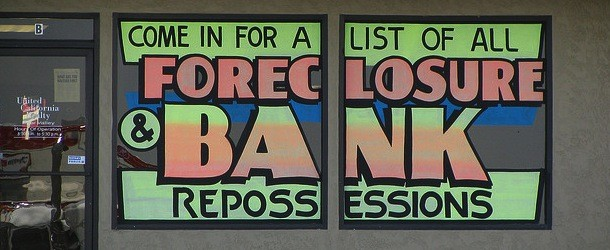 Zillow Now Offers Pre-Foreclosure and Foreclosure Listings for Free