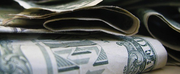 Budget Shortfall to Raise Cost of FHA Loans