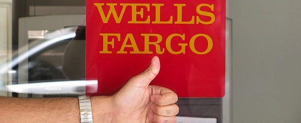 Wells Fargo Offering Mortgage Down Payment Assistance