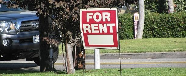 BofA Boss: Not Everyone Should Own a Home