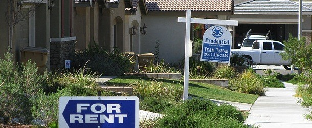 Renting vs. Buying a Home: 55 Pros and Cons