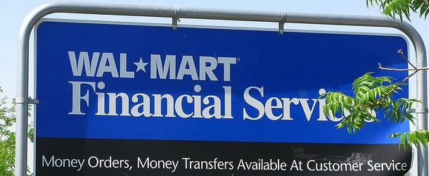 Consumers Prefer PayPal Over Walmart for Mortgage Needs