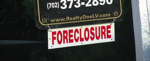 Fitch: Number of Borrowers Entering Foreclosure with Positive Equity Doubled in Past Two Years