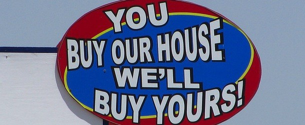 Is the Housing Market on the Cusp of Another Bubble?