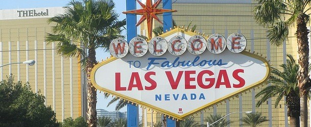 Nearly 20% of Vegas Borrowers Owe More Than Double Their Home's Worth