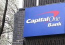 Capital One 360 Home Loans Review