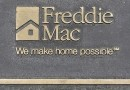 Freddie Mac HomeSteps Review