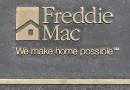 HomeSteps Review: Freddie Mac Homes for Sale
