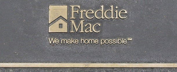 HomeSteps Review: Freddie Mac Homes for Sale