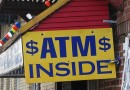 New Study Blames Cash Out Refis for Mortgage Crisis