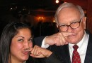 Warren Buffett: Now Is the Time to Get a Mortgage