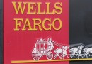 Is the Wells Fargo Home Rebate Card a Good Deal?