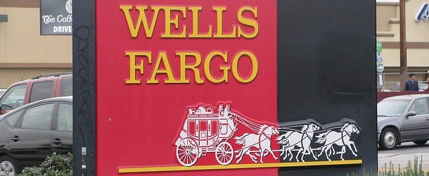 Wells Fargo Has Selected Roughly 400 Underwriters for Non-QM Loan Production