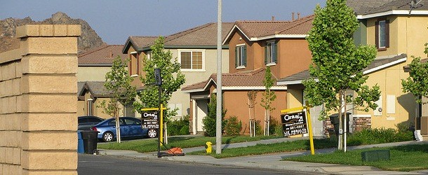 Home Buyers Are More Worried About Rising Mortgage Rates than Prices