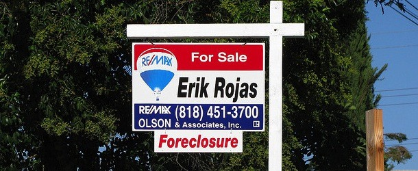 The FHA Is Now Offering Mortgages to Borrowers Just One Year After Foreclosure, Short Sale, or Bankruptcy