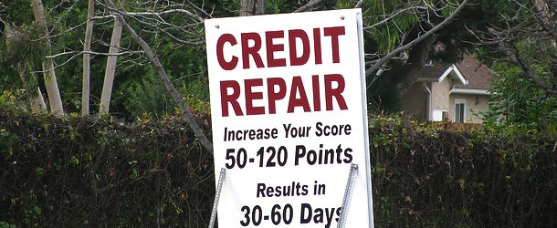 Zillow: Credit Score Single Most Important Factor for Mortgage Rates