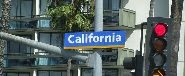 California Home Prices Expected to Climb 28% This Year, Just 6% in 2014