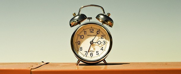 Resetting the Clock When Refinancing Your Mortgage