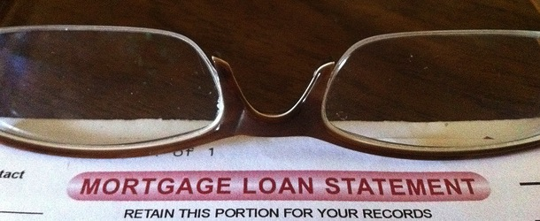 How to Remove Mortgage Lates from Your Credit Report | The