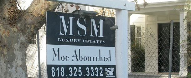 luxury foreclosure for sale