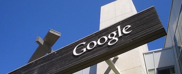 Google Launches Mortgage Calculator Within Search Results