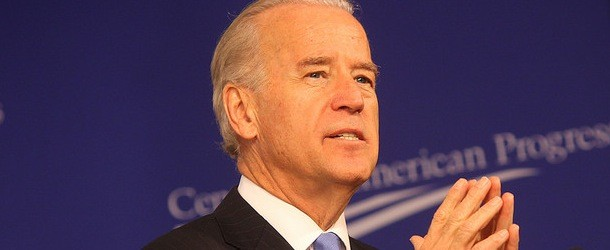 Joe Biden Is a Refinancing Machine